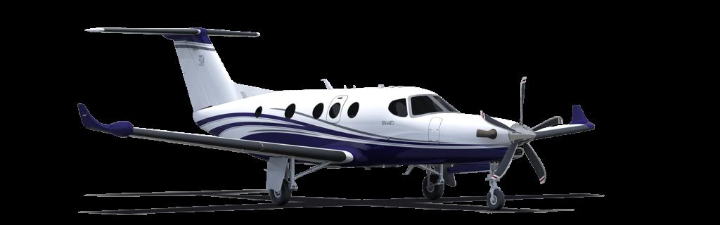 Copyright Cessna Aircraft Company